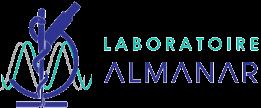 laboalmanar : Laboratoire d'analyses médicales à Marrakech